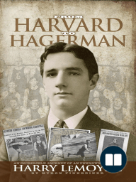 From Harvard to Hagerman