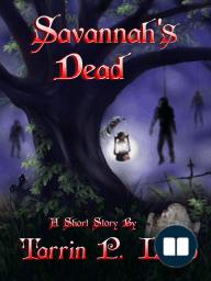 Savannah's Dead