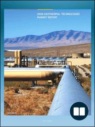 Geothermal Technologies Market Report