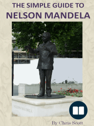 The Simple Guide To Nelson Mandela