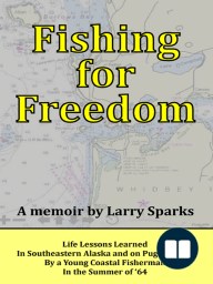 Fishing for Freedom