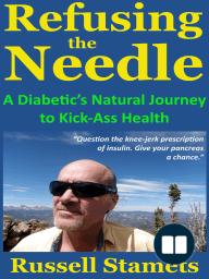 Refusing The Needle