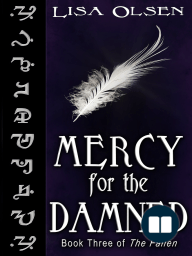 Mercy for the Damned