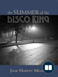 The Summer of the Disco King