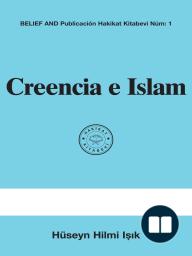 Creencia e Islam