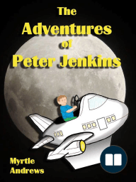 The Adventures of Peter Jenkins