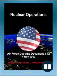 Air Force Doctrine Document 3-72