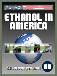 Ethanol in America