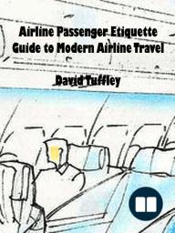 Airline Passenger Etiquette