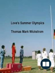 Love's Summer Olympics