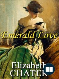 Emerald Love