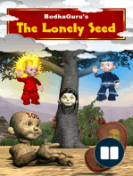 The Lonely Seed