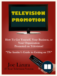 TELEVISION PROMOTION
