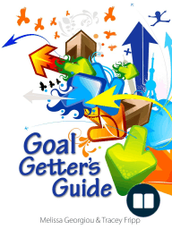 The Goal Getter's Guide