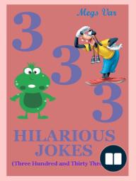 Jokes Hilarious Jokes
