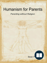 Humanism for Parents