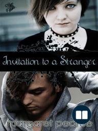Invitation to a Stranger