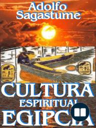 Cultura Espiritual Egipcia