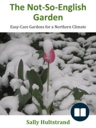 The Not-So-English Garden