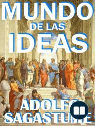 Mundo de las Ideas