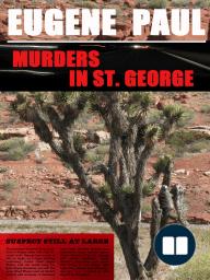 Murders In St. George