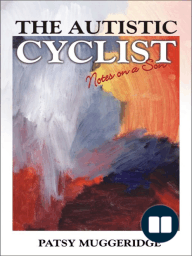 The Autistic Cyclist