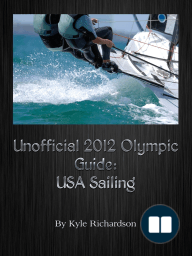 Unofficial 2012 Olympic Guides