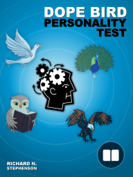 DOPE Bird Personality Type Test
