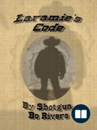 Laramie's Code