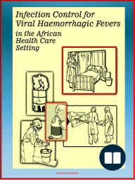Ebola Guide