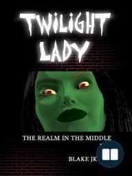 Twilight Lady