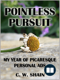 Pointless Pursuit