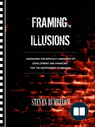 Framing the Illusions