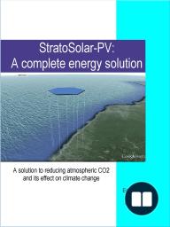StratoSolar-PV
