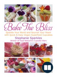 Bake The Bliss