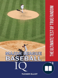 Major League Baseball IQ