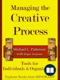 Managing the Creative Process