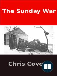 The Sunday War