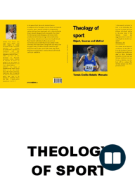 Theology of sport