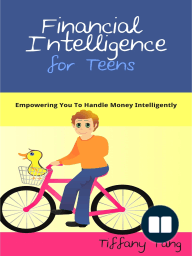 Financial Intelligence for Teens