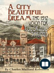A City Beautiful Dream