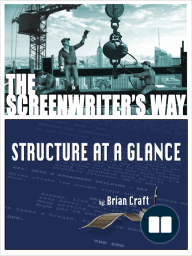 The Screenwriters Way