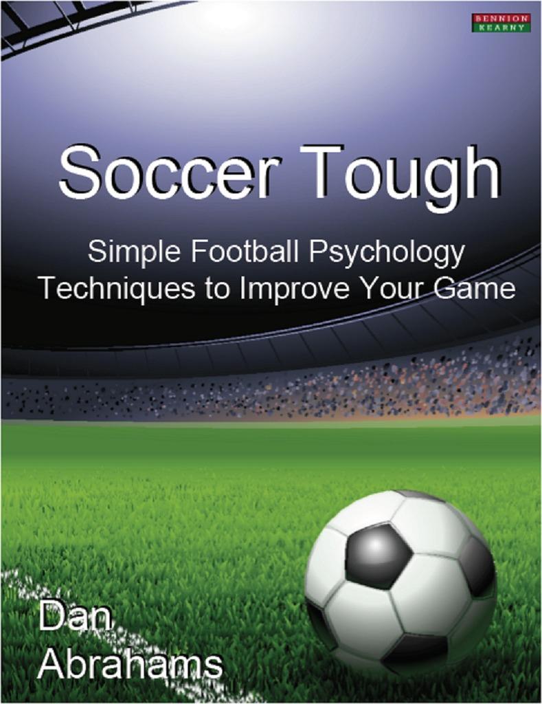Soccer Passion Quotes 5459 Infobit