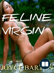 The Feline Virgin
