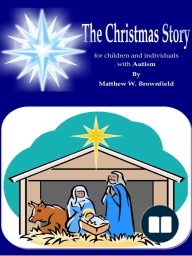 The Christmas Story for Individuals with Autism