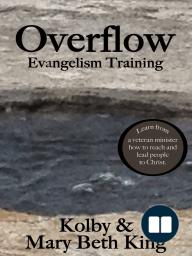 Overflow Evangelism Training