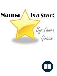 Nanna is a Star!