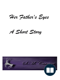 Her Father's Eyes