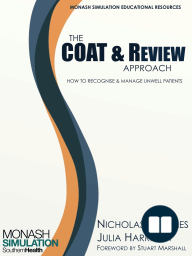 The COAT & Review Approach