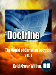 The World of Christian Doctrine, Vol. 1